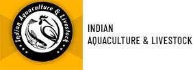 Indian Aquaculture & Livestock