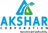 AKSHAR CORPORATION