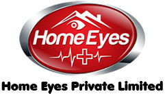 Home Eyes Private Limited