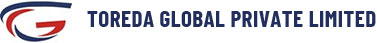 Toreda Global Private Limited