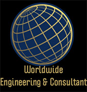Worldwide Engineering And Consultants