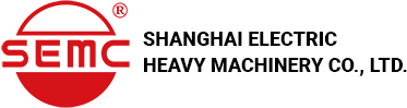 Shanghai Electric Heavy Machinery Co., Ltd