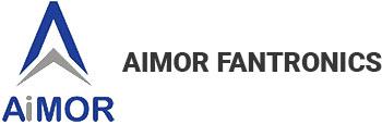 Aimor Fantronics