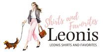 Leonis Co., Ltd.