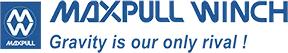 Maxpull Machinery & Engineering Co., Ltd.