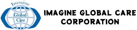 Imagine Global Care Corporation