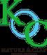 Nature & Clay Co., Ltd.