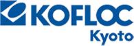 KOFLOC Corp.