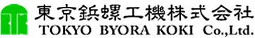 Tokyo Byora Koki Co., Ltd.