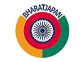 Bharat Japan Business Support Institute Co., Ltd.