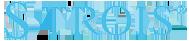 Strois Co., Ltd.