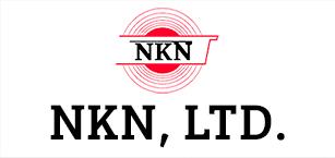 NKN, Ltd.