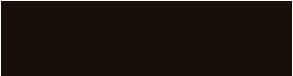 Cosmetics Halal & Organic Co., Ltd.