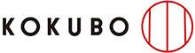 KOKUBO & Co., Ltd.