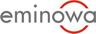Eminowa Co. Ltd.