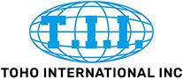 Toho International Inc.