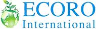 Ecoro International Co. Ltd.
