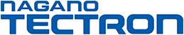 Nagano Tectron Co. Ltd.
