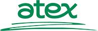 Atex Co., Ltd.