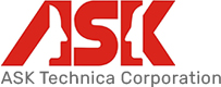 ASK Technica Corporation