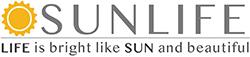SUNLIFE Inc.