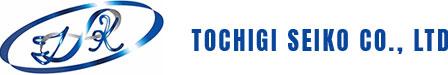 Tochigi Seiko Co., Ltd.