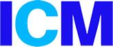 ICM Co., Ltd.,