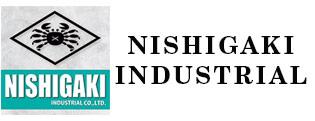 Nishigaki Industrial Co. Ltd.