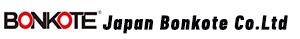 Japan Bonkote Co., Ltd.