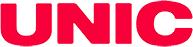 Furukawa UNIC Corporation