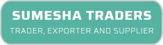 Sumesha Traders