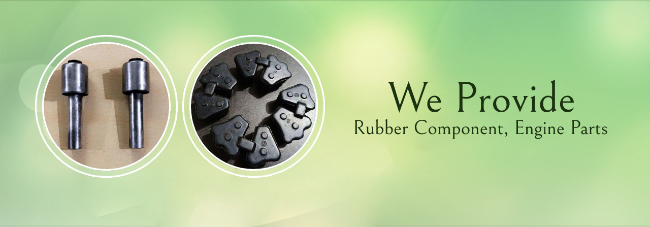 AUTO RUBBER INDUSTRIES