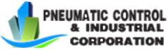Pneumatic Controls & Industrial Corporation