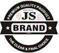 JS Brand