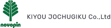 Kiyou Jochugiku Co. Ltd.