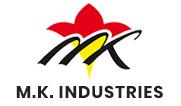 M.K. Industries