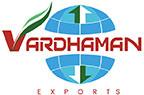 Vardhaman Exports