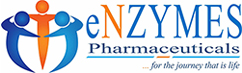 Enzymes Pharmaceuticals