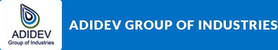 Adidev Group of Industries