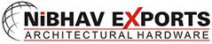 NIBHAV EXPORTS PVT LTD.
