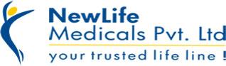 New Life Medicals Pvt. Ltd.