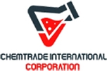 Chemtrade International Corporation