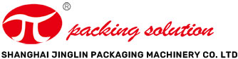 Shanghai Jinglin Packaging Machinery Co. Ltd.
