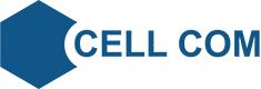 Cell Com Teleservices Pvt. Ltd.