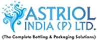 Astriol India Pvt. Ltd.