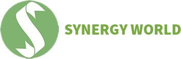 Synergy World
