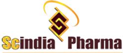 SCINDIA PHARMA