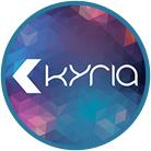 Kyria