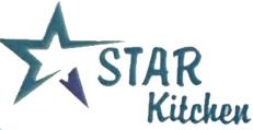 STAR KITCHEN EQUIPMENTS