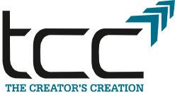 THE CREATORS CREATION
